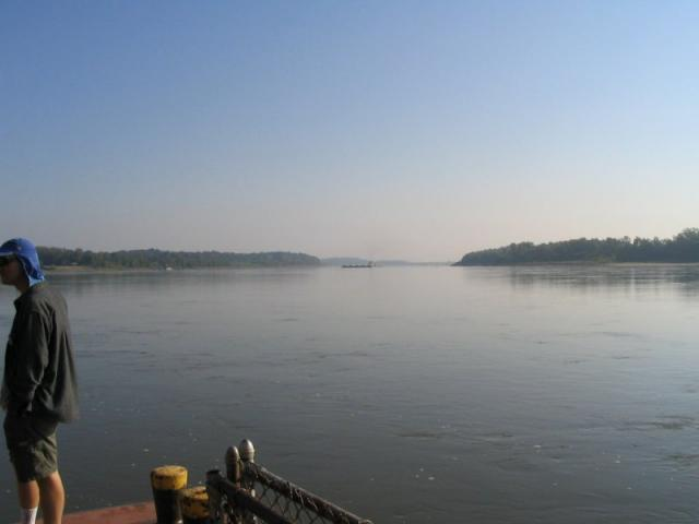 TheMississippi