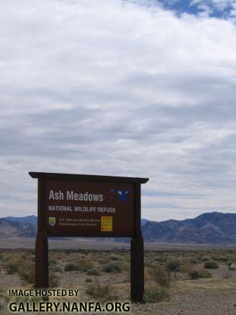 ash meadows sign-1.jpg