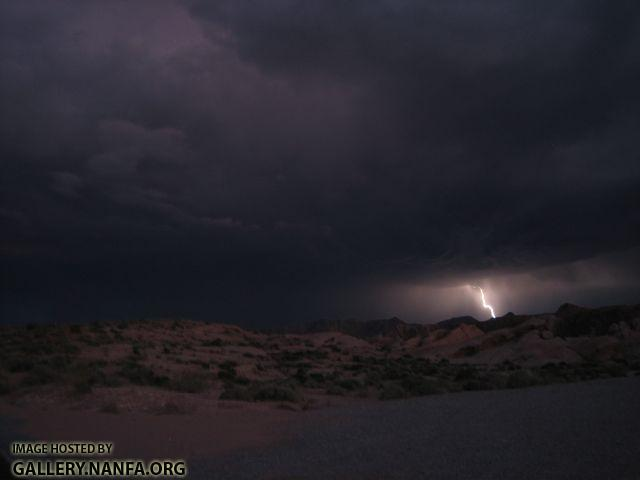 Nevada lighting 9.jpg