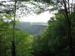 New River Gorge, WV - 01.jpg