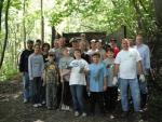 Clean the Cumberland - Site 9 Group.JPG