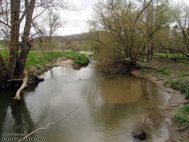 trout creek jewish dating site Colorado rv park with hookups listed by towns  rainbow trout ranch, is off hwy 285 at elk creek road 4-1/2 miles sw of  some campground sites along chalk creek.